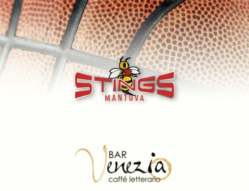 Bar Venezia e Stings proseguono la partnership