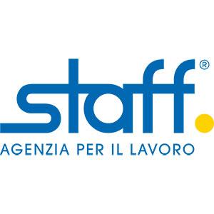 Staff - Agenzia per il lavoro