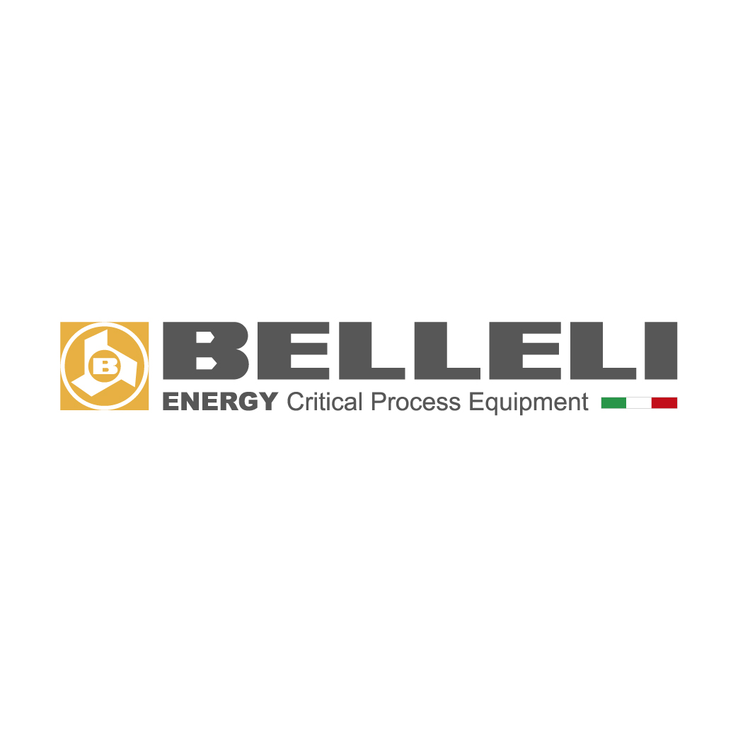 Belleli