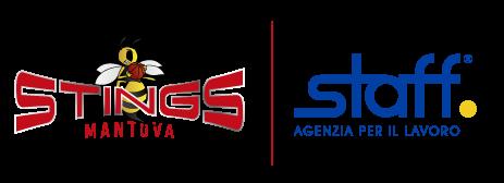 Stings Logo